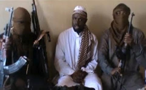 BokoHaram_members