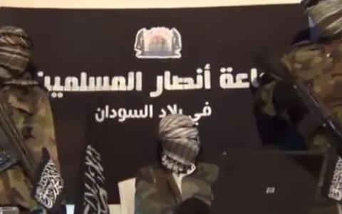 Jama'atu-Ansarul-Muslimina-fi-Biladis-Sudan-members-480x300