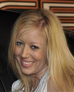 Lynsi Torres