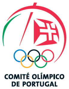 Olympic_Committee_of_Portugal