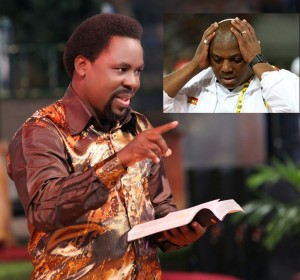 T.B.-Joshua-and-Stephen-Keshi-300x280