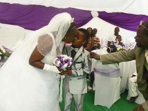 boy-marries-61-year-old-woman