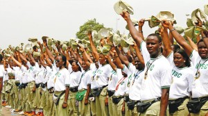 Skilled Corps Members In Line For UN Jobs – Jonathan