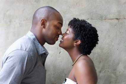 couple_in_love