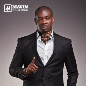 don-jazzy1-1