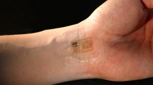 electronic-tattoo