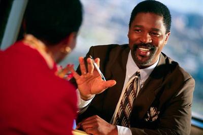 interview_black_man