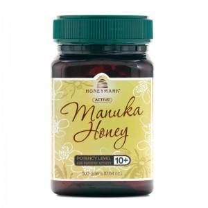 manuka-honey-10_1_2