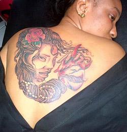 tontos-tatoo