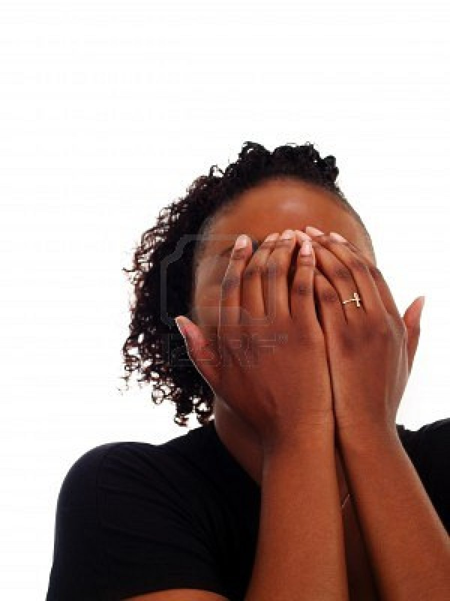 woman-with-hands-completely-covering-face