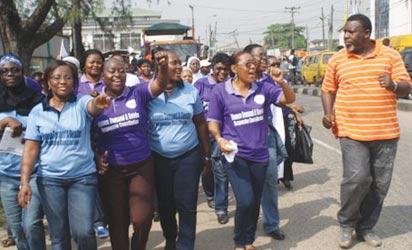 women-activists8734