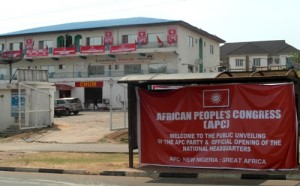 APC-national-headquarters