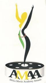 African-Movie-Academy-Awards