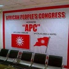 African People's Congress