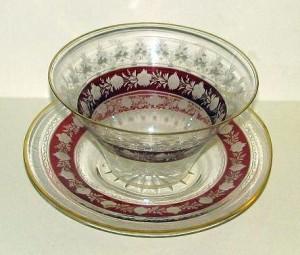 Fingerbowl-300x255
