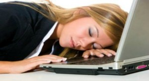 Lack of sleep affects different hormones in men, women study says