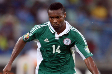 Mali+v+Nigeria+2013+Africa+Cup+Nations+Semi+AhvH4wigOptm