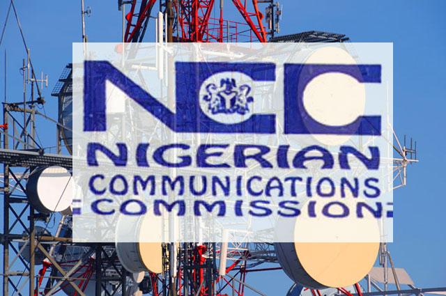 Nigerian-Communications-Commission-NCC