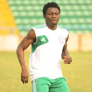 Obafemi-Martins-130320-Practice-BPP-300