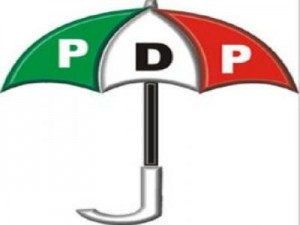 PDP Urges Nigerians To Be Their Brothers' Keepers