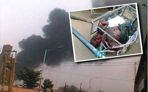 Scene-of-the-bombblast-left-and-a-victim-of-the-attack-right___-on-Monday-