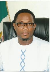 Sir Jude Agbaso