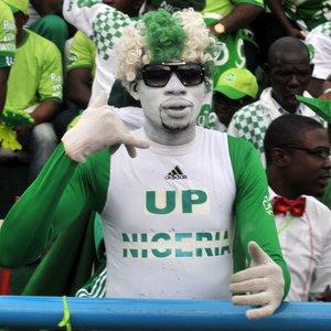 Supporters-Club-Fans-Nigeria-Shengolpixs-300