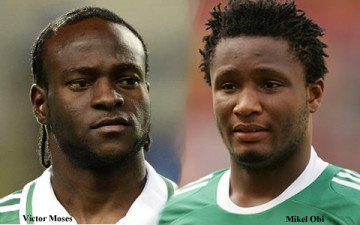 Victor-Moses-and-Mikel-Obi-360x225