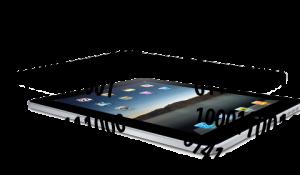 apple-ipad-tablet-data-plan