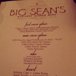big-sean-birthday2