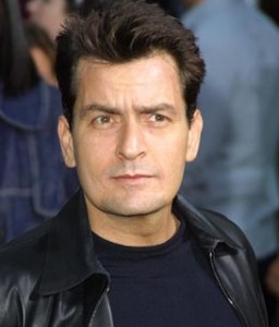 Charlie Sheen Smears Dog Poop On The Premises Of School Where Daughter Was Bullied