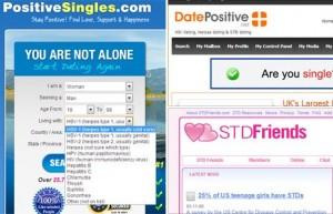 Die besten Online-Dating-Seiten in nigeria