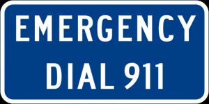 emergency_dial_911_svg3