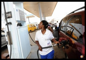 Fuel Price Hike Will Be Resisted By All Means; Group Says