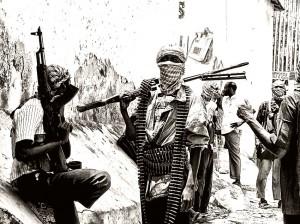 Gunmen Kill 28, Including A Police Corporal In Plateau