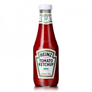 Heinz CEO Entitled To $56 Million Golden Parachute If Fired