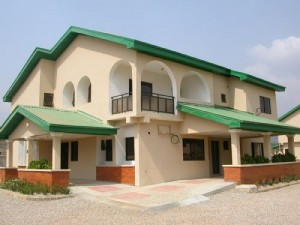 Estate Agents Support Lagos One Year Rent Policy