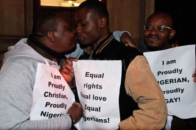 nigerian_gay_church