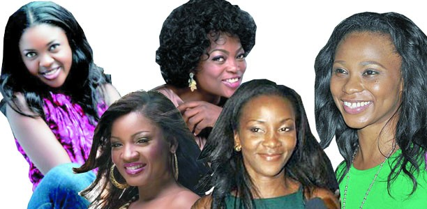 nollywood-5-best