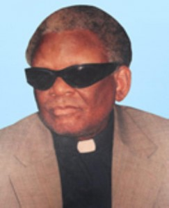 Obadare Died After A 3-day Revival