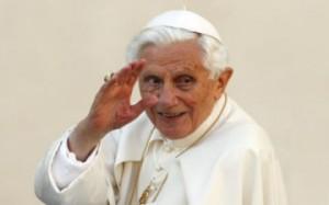 pope-benedict-xvi2-360x225