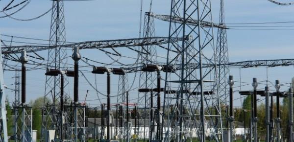 power-transmission-station-620x300