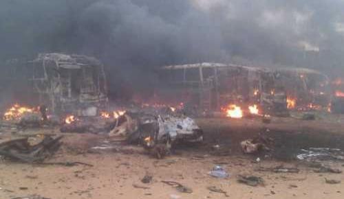 stories.Bomb blast 500nsp_119