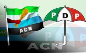 ACN-PDP