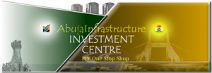 Abuja Infrastructure Investment Center