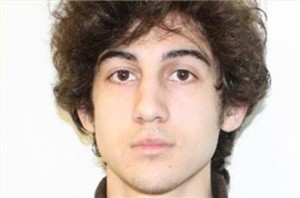 Boston bombing suspect2
