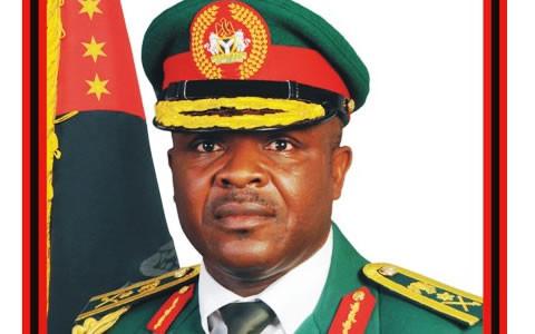 Chief-of-Army-Staff-Lt-Gen-Azubuike-Ihejirika-480x300