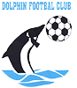 Dolphins_FC
