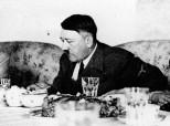 Germany Hitler's Food Tester