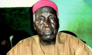 Dr. Dozie Ikedife
